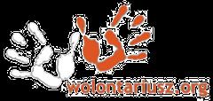 wolontariusz.org